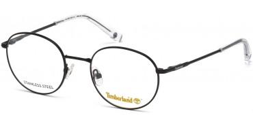 Timberland TB1606