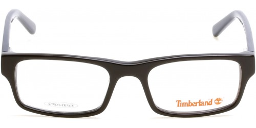 Timberland TB5055