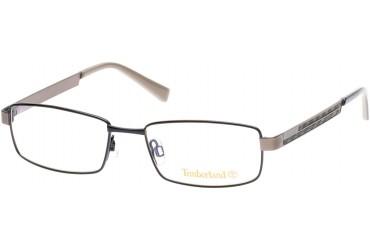 Timberland Timberland TB5060