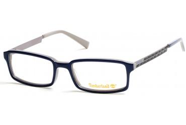 Timberland Timberland TB5061