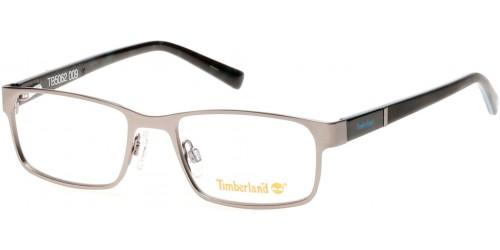Timberland TB5062