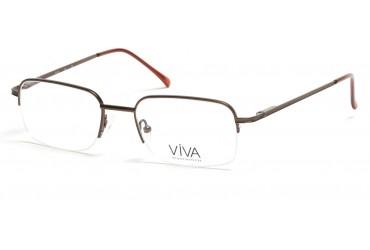 Viva Viva VV0261