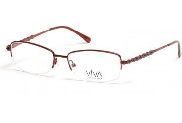 Viva Viva VV0285