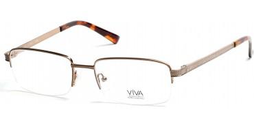 Viva Viva VV0321