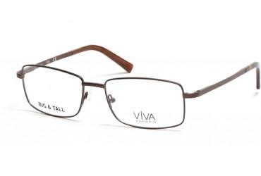 Viva Viva VV4005