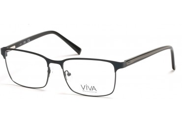 Viva Viva VV4021
