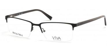 Viva Viva VV4025