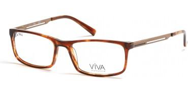 Viva Viva VV4026