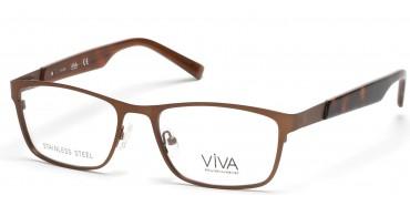 Viva Viva VV4027