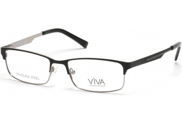 Viva Viva VV4028