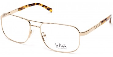 Viva Viva VV4030