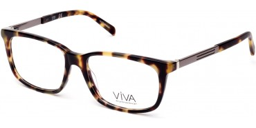 Viva Viva VV4031