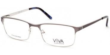 Viva Viva VV4032
