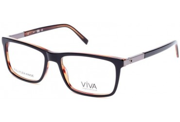Viva Viva VV4033