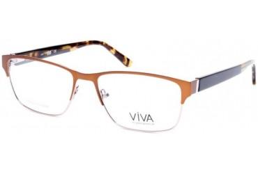 Viva Viva VV4034