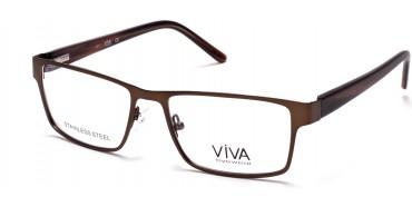 Viva VV4035