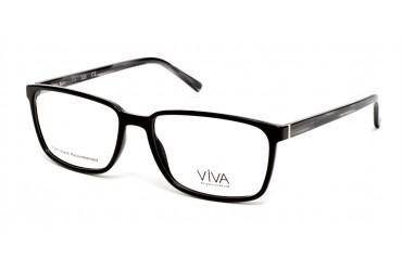 Viva VV4036