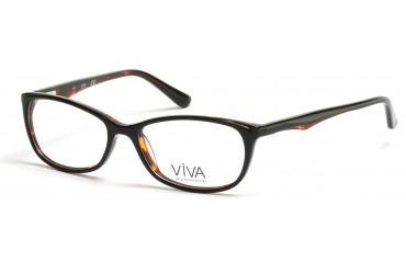 Viva Viva VV4505