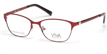 Viva Viva VV4506