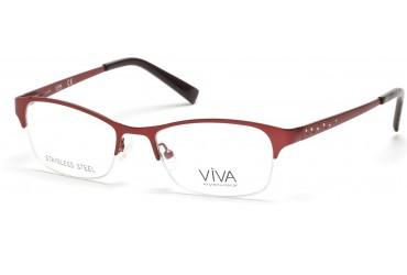 Viva Viva VV4507