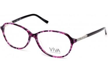 Viva Viva VV4508