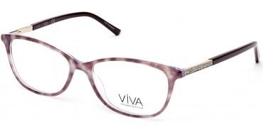 Viva Viva VV4509