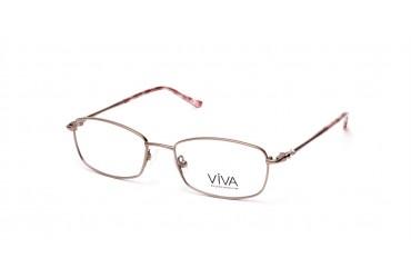Viva Viva VV4510