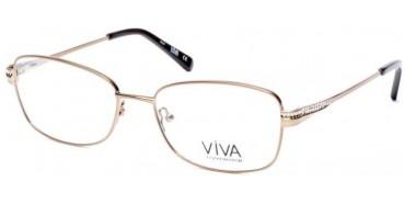 Viva Viva VV4511
