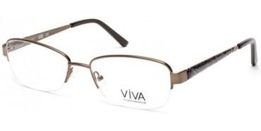 Viva Viva VV4512