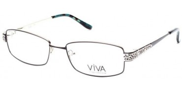 Viva Viva VV4513