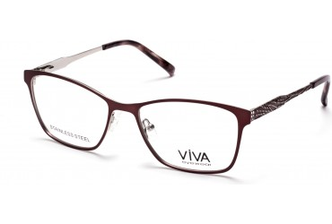Viva VV4514