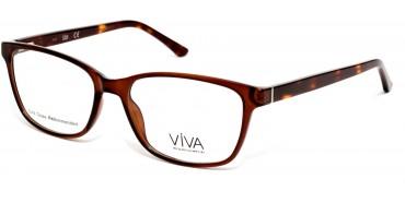 Viva VV4515