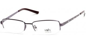 Savvy Savvy SV0400