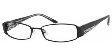 Adensco Adensco 207 0DB2 Brown Eyeglasses
