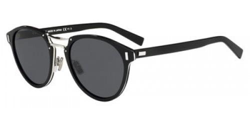 Dior Homme Blacktie 2_0S L