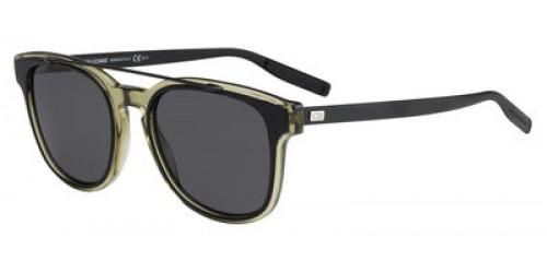 Dior Homme Blacktie 211S