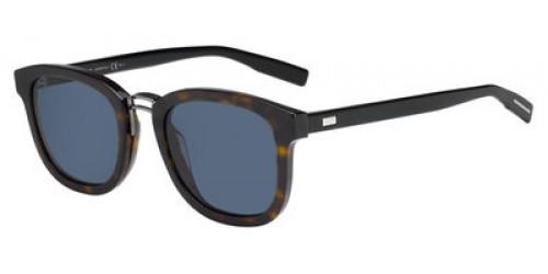 Dior Homme Blacktie 230S