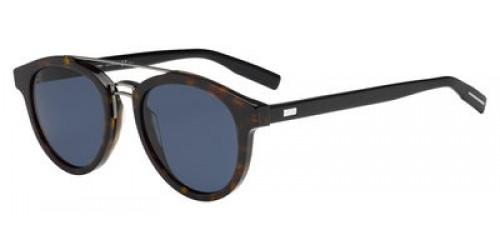 Dior Homme Blacktie 231S
