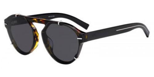 Dior Homme Blacktie 254FS