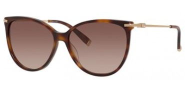 Max Mara Max Mara Mm Bright I