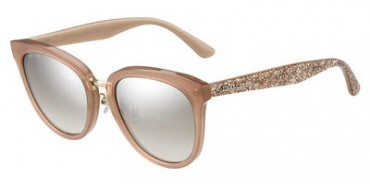Jimmy Choo Jimmy Choo Cade/F/S
