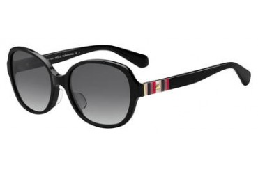 Kate Spade Cailee/F/S