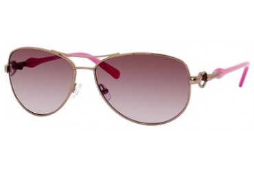 Juicy Couture Juicy Couture Deco/S
