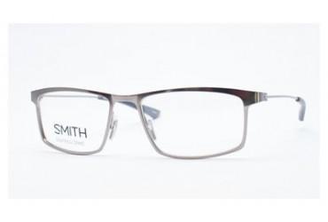 Smith Smith Guild 54