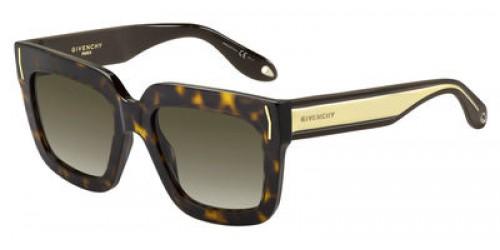 Givenchy Gv 7015/S