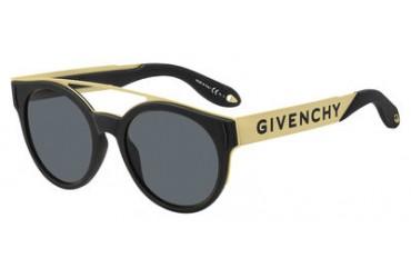 Givenchy Givenchy Gv 7017/N/S