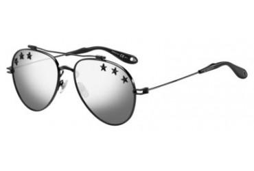 Givenchy Givenchy Gv 7057/STARS