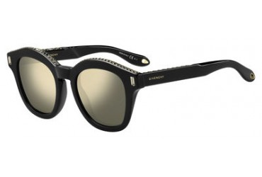 Givenchy Givenchy Gv 7070/S