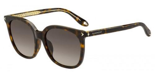 Givenchy Gv 7085/F/S