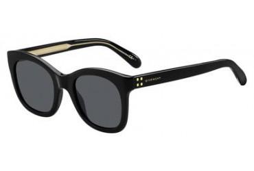 Givenchy Gv 7103/S